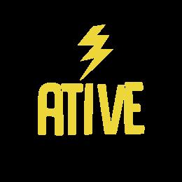Ative