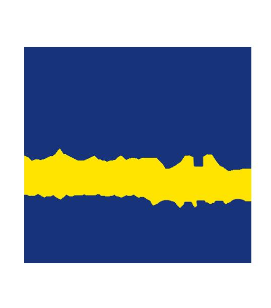 Colégio Goiânia - Pré-vestibular Extensivo