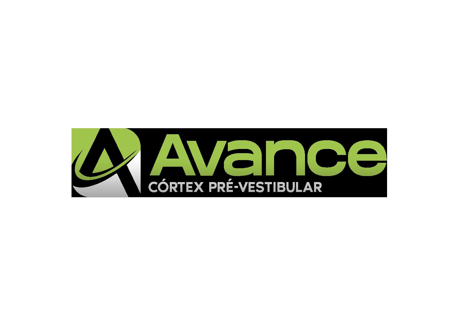 AVANCE -
